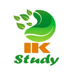 IK STUDY