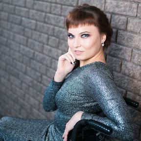Анна Матвева