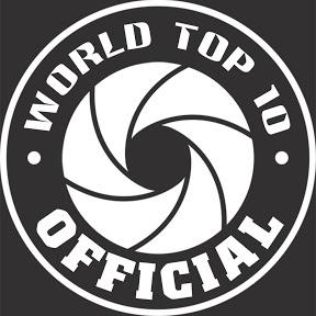 World Top 10