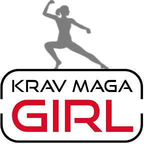 Krav Maga Girl