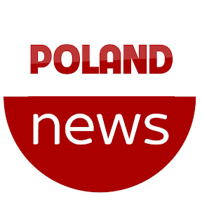 PL NEWS