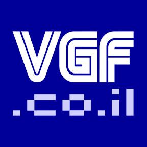 VGFreak