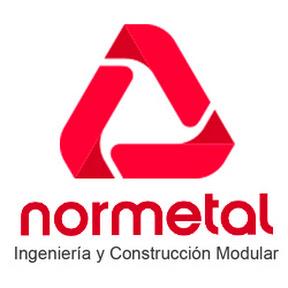 NORMETAL Ingeniería y Construcción Modular