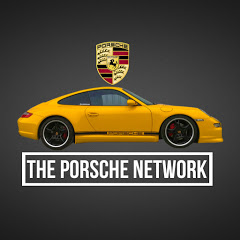 The Porsche Network