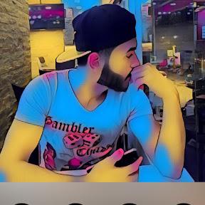 حمودي ابو قاسم