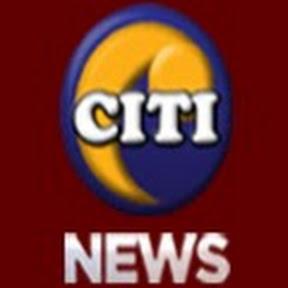 dencitinews Channel