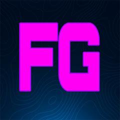 Franklyn Gameplays