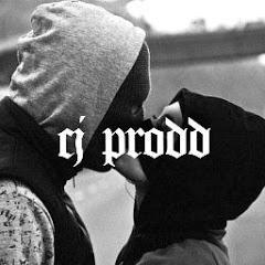 CJ PRODD