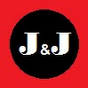 J&J Cine Factory