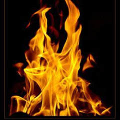 Fire Mod