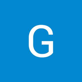 Giselle Aniston