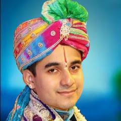 Shashwat Ji Maharaj