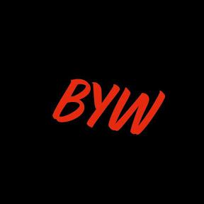 Backyard Youth Wrestling
