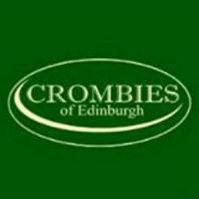 Crombies of Edinburgh
