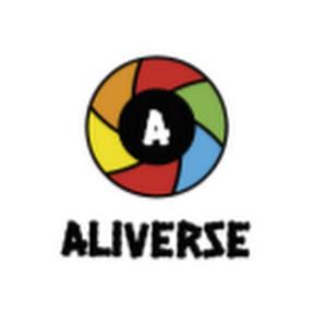 AliVerse