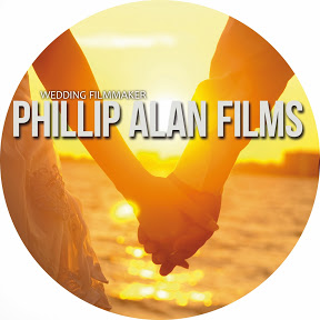 Phillip Alan Films