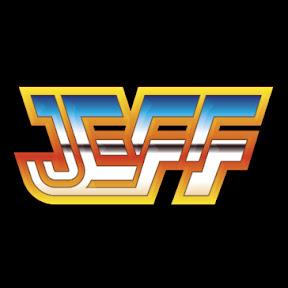 Jeff Sunday