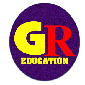 GR Education
