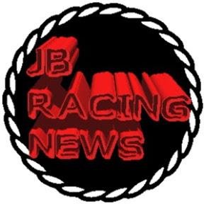 JB Racing News Reviews