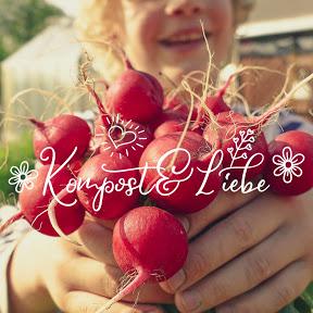 Kompost&Liebe