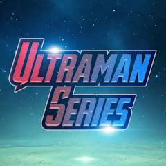 Ultraman Series