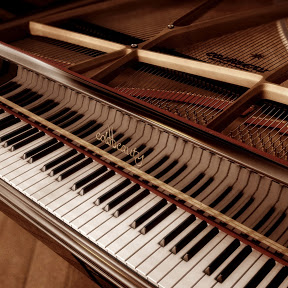 RY Piano Tutorial