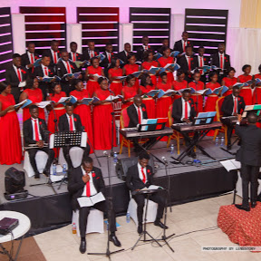 The Symphonials - Ghana