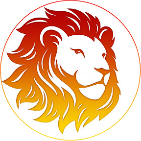 Парк львов Тайган и Мы