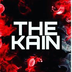 THE KAIN