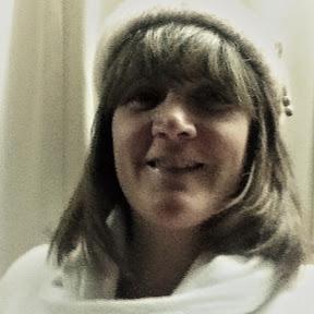 Barbara Zufall