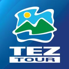 TezTourGreece