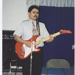 Juan Jurado