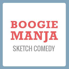BoogieManja Sketch Comedy