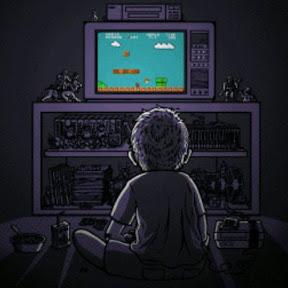 Simplemente Videojuegos