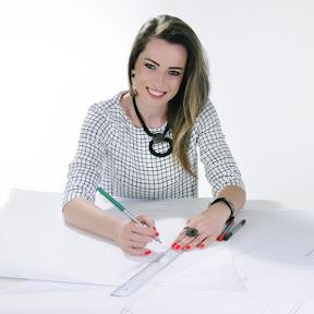 Maísa Rasche - Moldes Roupas