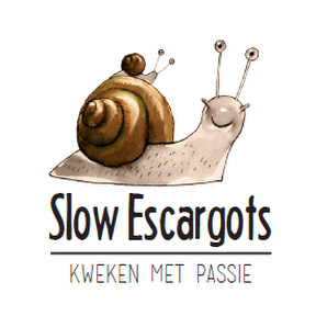 Slakkenkwekerij Slow Escargots