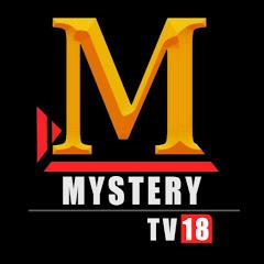 Mystery tv 18
