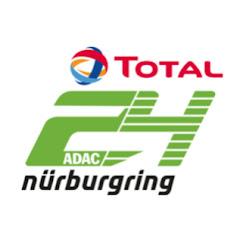ADAC TOTAL 24h-Rennen Nürburgring