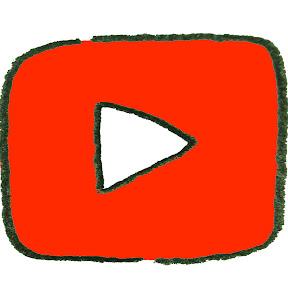 Youtube非公式オフィシャルチャンネル