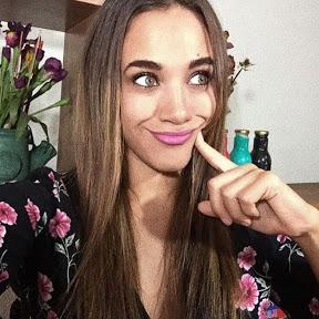 Ally Vlog