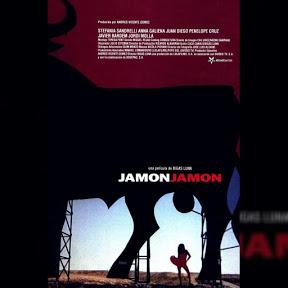 Jamón Jamón - Topic