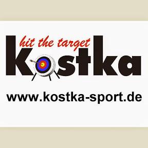 Kostka Sport