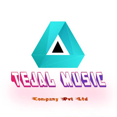 Tejal Music Company Pvt Ltd