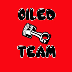 Oiled Team