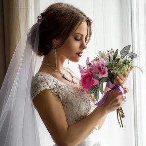 ليلة عروس
