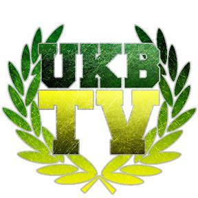 Kabylie BoysTV