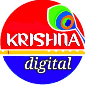 Krishna Digital
