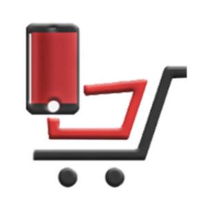 i-shoppers.net обзоры товаров