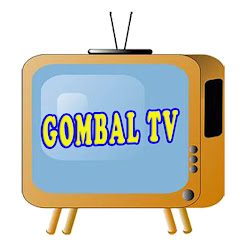 GOMBAL TV