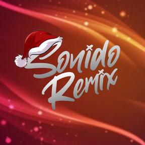 SONIDO REMIX